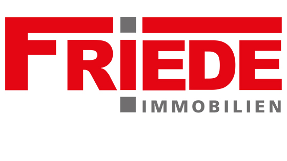 Friede Immobilien